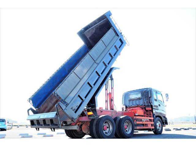「その他」「ギガ」「トラック」「栃木県」の中古車21