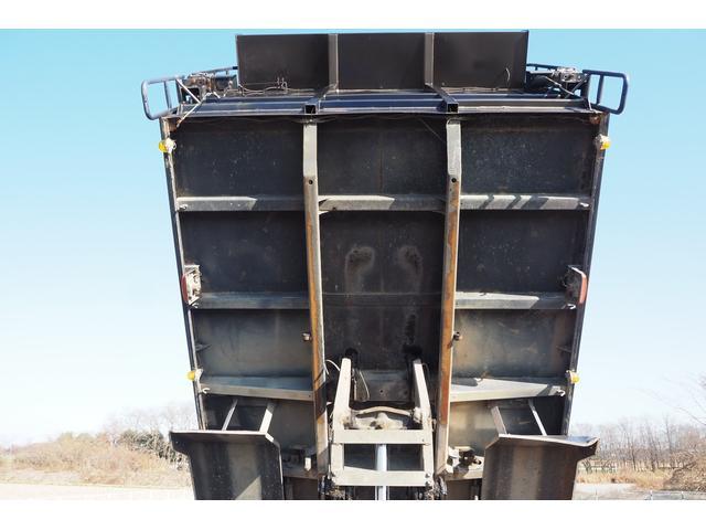 「その他」「ギガ」「トラック」「栃木県」の中古車45