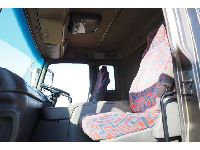 「その他」「ギガ」「トラック」「栃木県」の中古車67