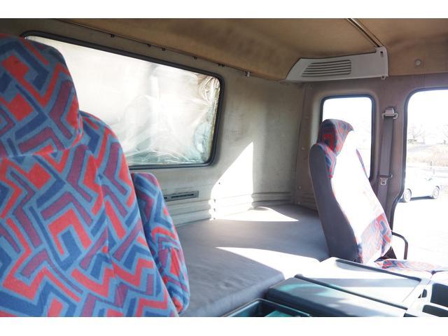 「その他」「ギガ」「トラック」「栃木県」の中古車72