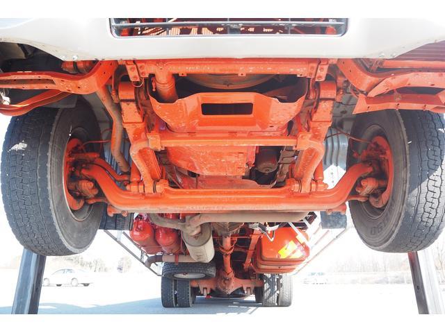 「その他」「スーパーグレート」「トラック」「栃木県」の中古車17