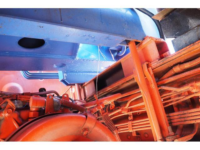 「その他」「スーパーグレート」「トラック」「栃木県」の中古車45