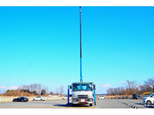 「その他」「スーパーグレート」「トラック」「栃木県」の中古車51