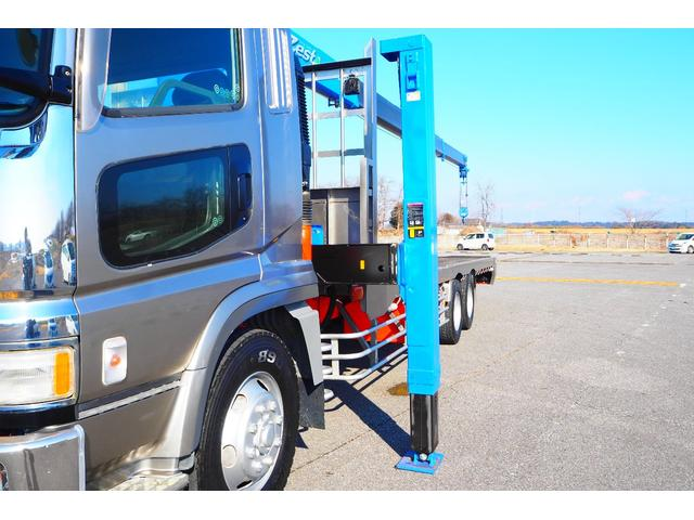 「その他」「スーパーグレート」「トラック」「栃木県」の中古車62