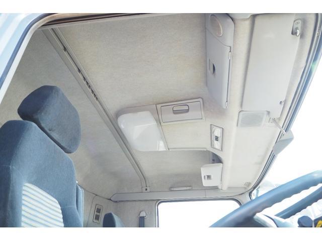 「その他」「スーパーグレート」「トラック」「栃木県」の中古車73