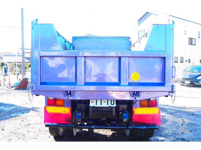 「その他」「フォワード」「トラック」「栃木県」の中古車12