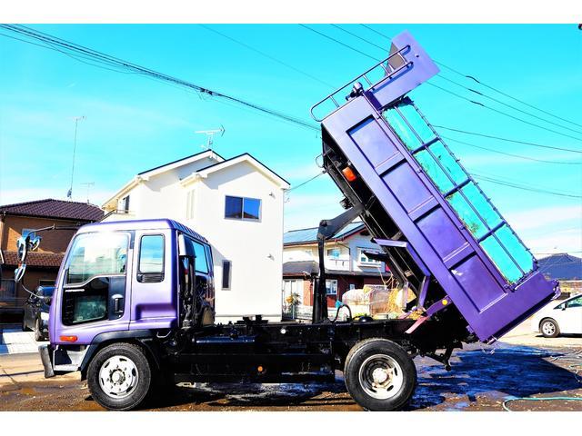 「その他」「フォワード」「トラック」「栃木県」の中古車18