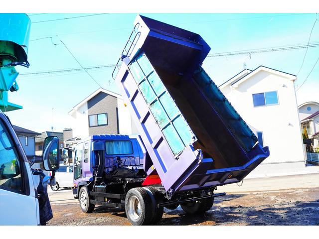 「その他」「フォワード」「トラック」「栃木県」の中古車19