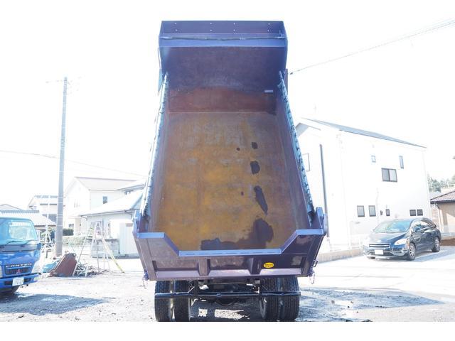 「その他」「フォワード」「トラック」「栃木県」の中古車20
