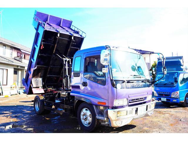 「その他」「フォワード」「トラック」「栃木県」の中古車23