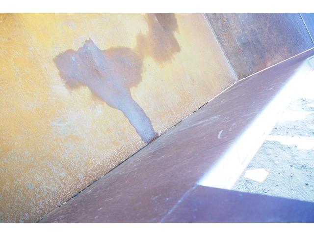 「その他」「フォワード」「トラック」「栃木県」の中古車28