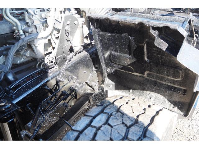 「その他」「フォワード」「トラック」「栃木県」の中古車31