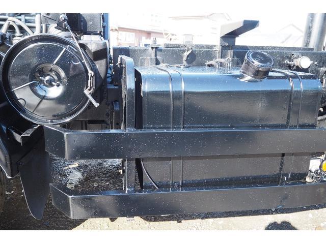 「その他」「フォワード」「トラック」「栃木県」の中古車32
