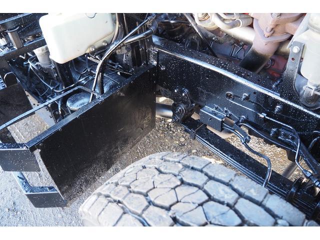 「その他」「フォワード」「トラック」「栃木県」の中古車37