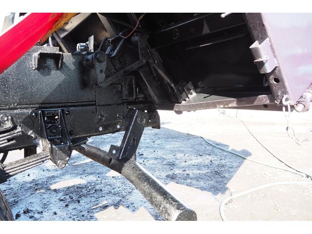 「その他」「フォワード」「トラック」「栃木県」の中古車41