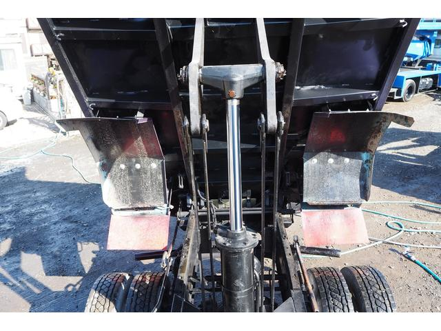 「その他」「フォワード」「トラック」「栃木県」の中古車46