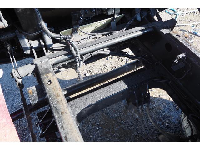 「その他」「フォワード」「トラック」「栃木県」の中古車49