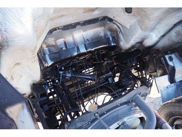 「その他」「フォワード」「トラック」「栃木県」の中古車62