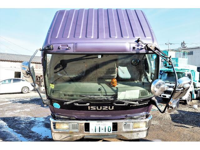「その他」「フォワード」「トラック」「栃木県」の中古車63
