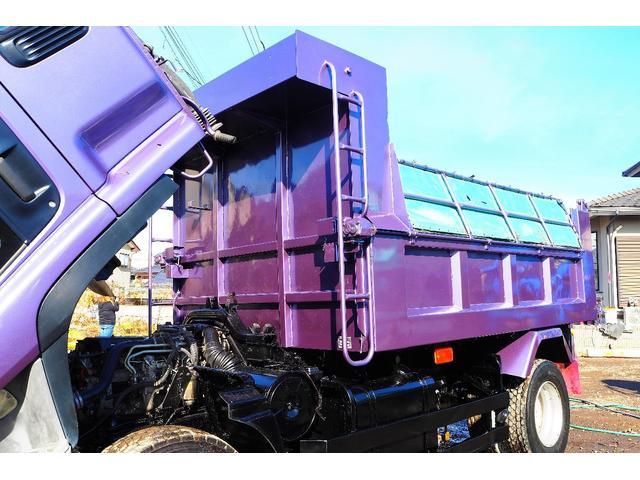 「その他」「フォワード」「トラック」「栃木県」の中古車65