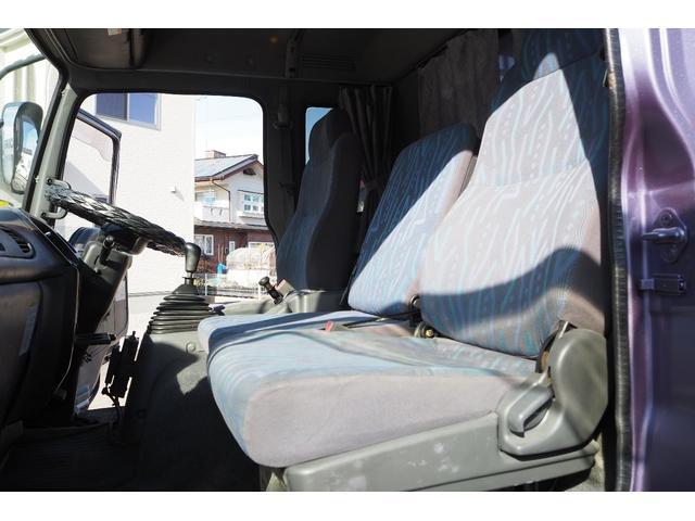 「その他」「フォワード」「トラック」「栃木県」の中古車68