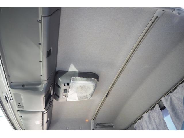 「その他」「フォワード」「トラック」「栃木県」の中古車69