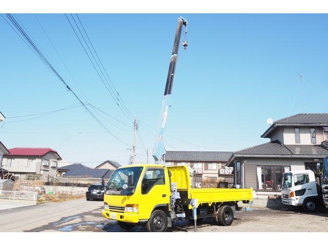 「その他」「エルフトラック」「トラック」「栃木県」の中古車25