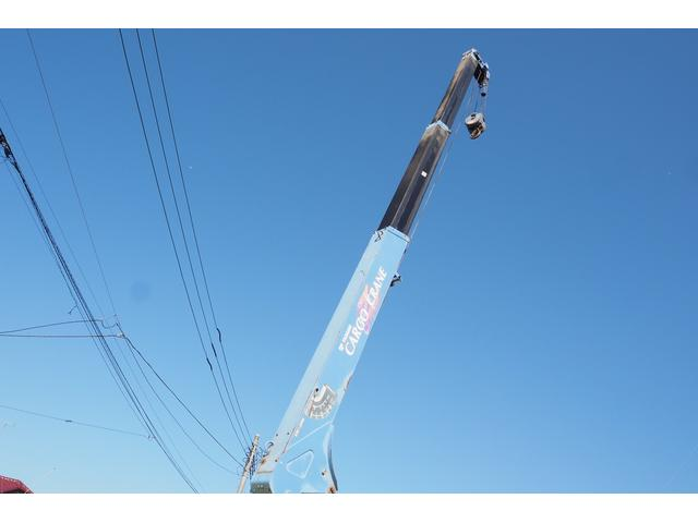 「その他」「エルフトラック」「トラック」「栃木県」の中古車26