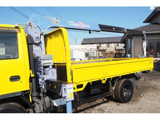 「その他」「エルフトラック」「トラック」「栃木県」の中古車28