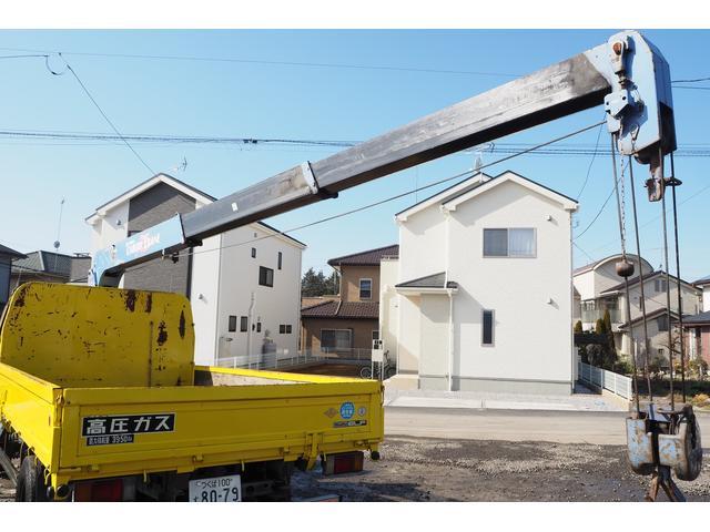 「その他」「エルフトラック」「トラック」「栃木県」の中古車30