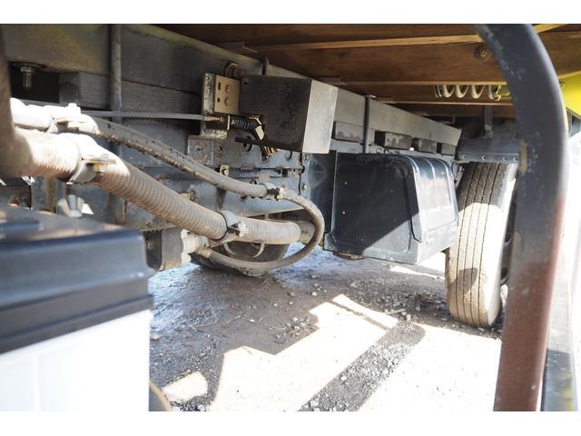 「その他」「エルフトラック」「トラック」「栃木県」の中古車35