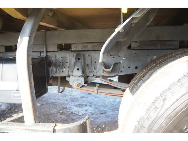「その他」「エルフトラック」「トラック」「栃木県」の中古車37