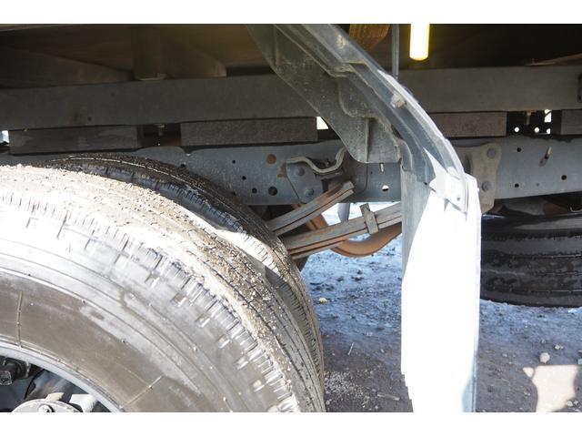 「その他」「エルフトラック」「トラック」「栃木県」の中古車38