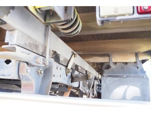 「その他」「エルフトラック」「トラック」「栃木県」の中古車42