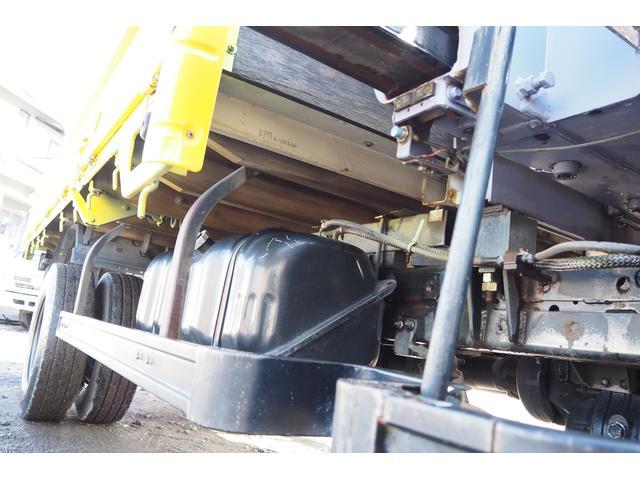 「その他」「エルフトラック」「トラック」「栃木県」の中古車47