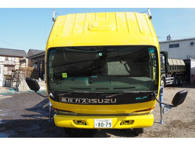 「その他」「エルフトラック」「トラック」「栃木県」の中古車51