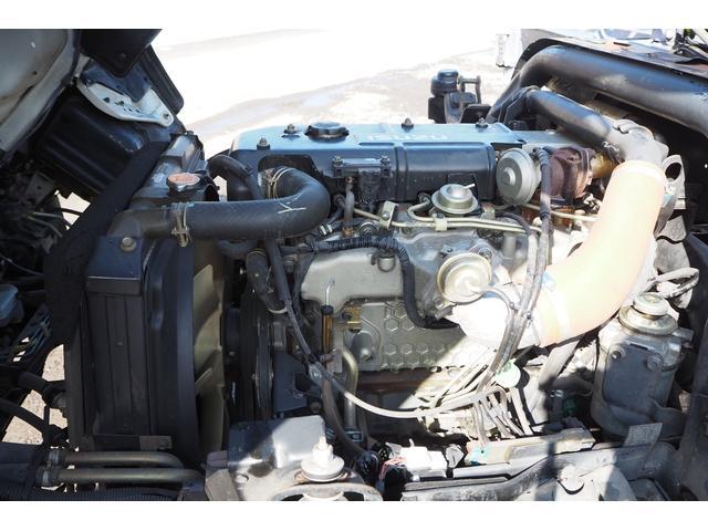 「その他」「エルフトラック」「トラック」「栃木県」の中古車54