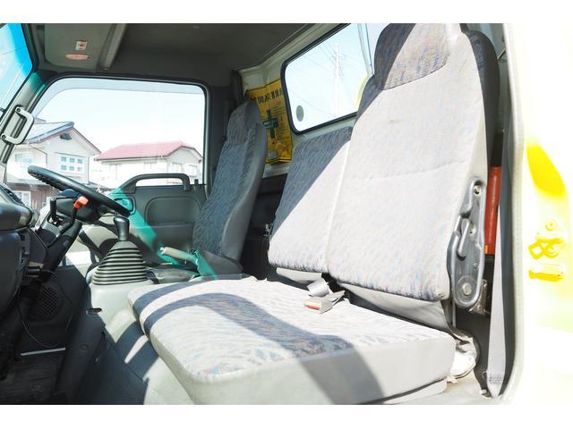 「その他」「エルフトラック」「トラック」「栃木県」の中古車57