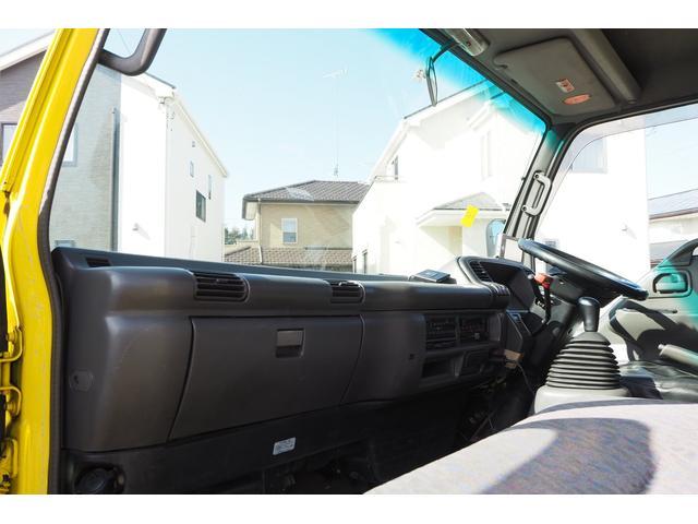 「その他」「エルフトラック」「トラック」「栃木県」の中古車58