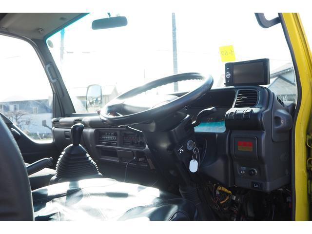 「その他」「エルフトラック」「トラック」「栃木県」の中古車60
