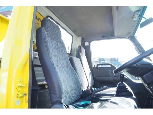 「その他」「エルフトラック」「トラック」「栃木県」の中古車61
