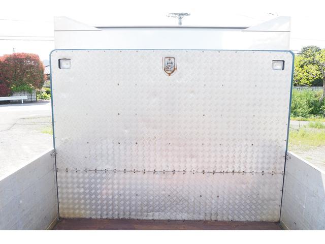 「その他」「スーパーグレート」「トラック」「栃木県」の中古車24