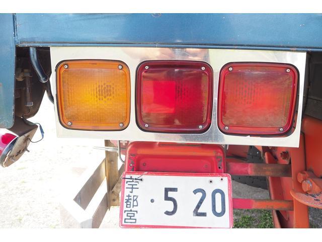 「その他」「スーパーグレート」「トラック」「栃木県」の中古車32