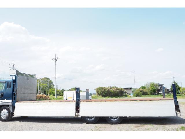 「その他」「スーパーグレート」「トラック」「栃木県」の中古車33