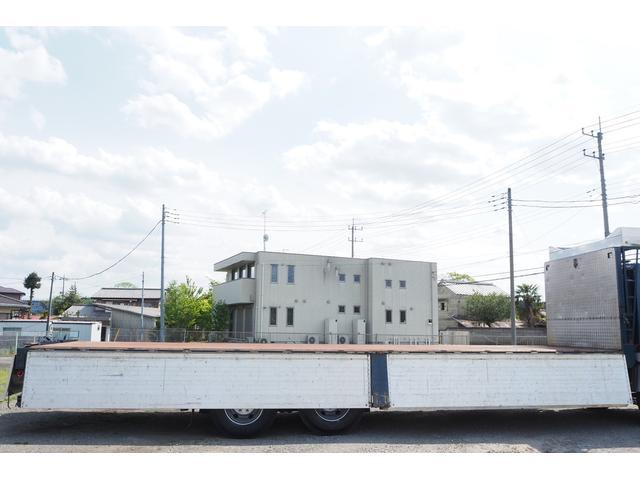 「その他」「スーパーグレート」「トラック」「栃木県」の中古車36