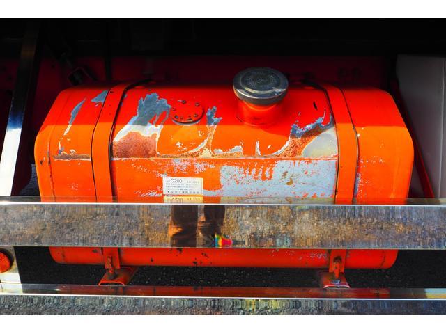 「その他」「スーパーグレート」「トラック」「栃木県」の中古車41