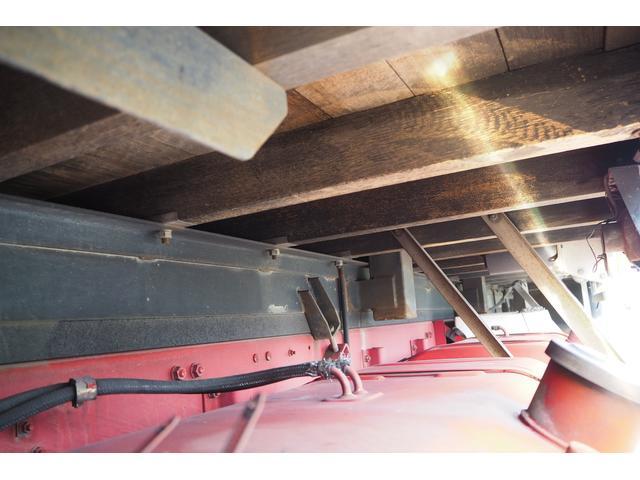 「その他」「スーパーグレート」「トラック」「栃木県」の中古車43