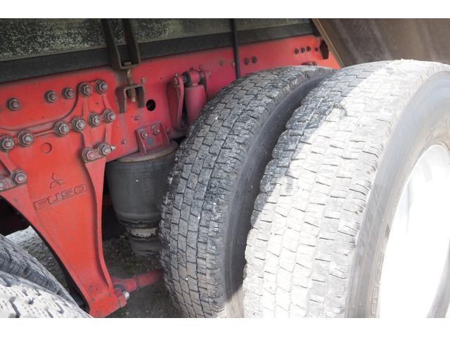 「その他」「スーパーグレート」「トラック」「栃木県」の中古車49