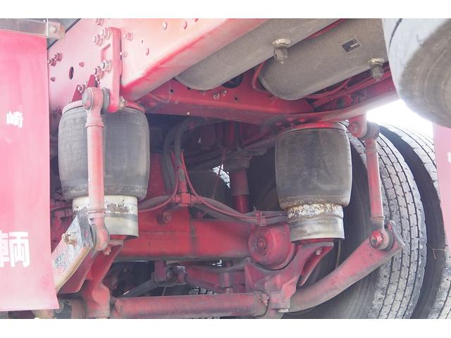 「その他」「スーパーグレート」「トラック」「栃木県」の中古車53