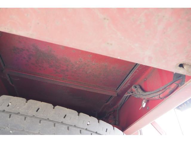 「その他」「スーパーグレート」「トラック」「栃木県」の中古車55